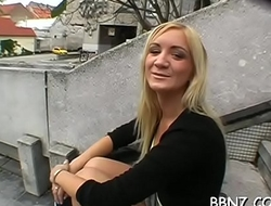Public pickups sex porn