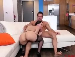 Rachel Starr Loves cock CAMSEXT.TK