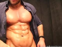 Muscle Hunk War Prisoners Nipples Set Him Free