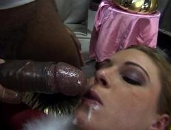 Sex Casting Teen