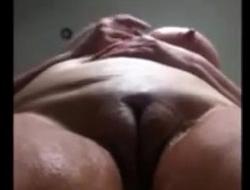 Beautiful Mature Slut on Webcam - sexygirlzcam.com
