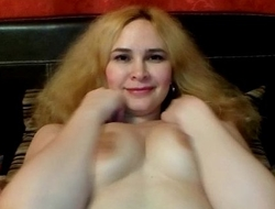 Porno Adele 2