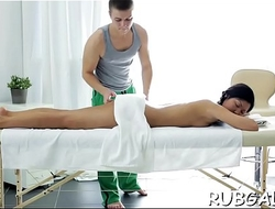 Eros massage