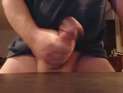 Take this load of Hot Cum