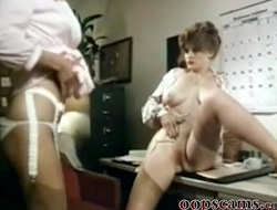 vint office lesbians lick pussy       www.oopscams.com