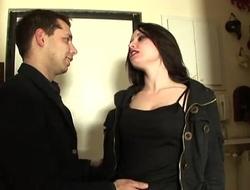 Italian porn videos on Xtime Club! Vol. 35