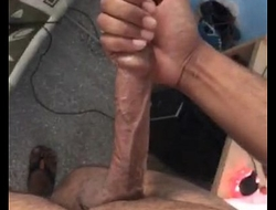 Punjabi Cock Long Penis Young Boy Masturbation Ring Penis Indian Dick