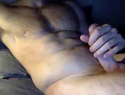 gay orgy videos www.gaypornonline.top