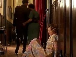 Emma Suarez - Tu nombre envenena mis sue&ntilde_os (1996)