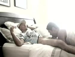 Gay chupando um h&eacute_tero 6  Blog Meninos Amadores
