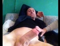 My daddy'_s cock