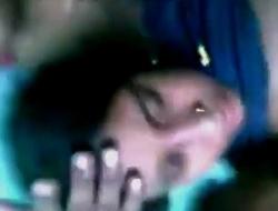 Bangladeshi Girl sex with Group