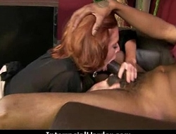 girl cums hard from biggz'_ deep dicking 4