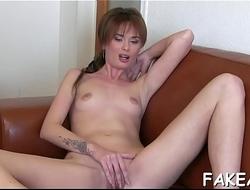Free porn backroom
