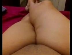 madura mexicana  gordibuena infiel ense&ntilde_&aacute_ndome su cuerpo