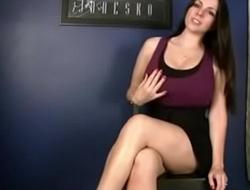 Mom Goddess fucking- Boy  Free webcam -hotcamgirlsvideos.com